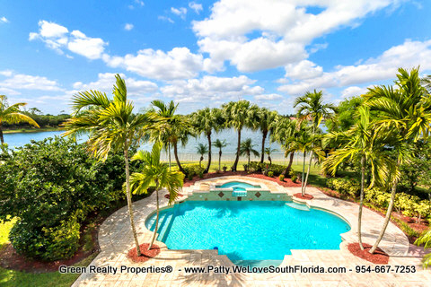 highland ranch estates - davie florida
